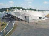 PR: Nova Rodoviária de Francisco Beltrão começa funcionar neste domingo