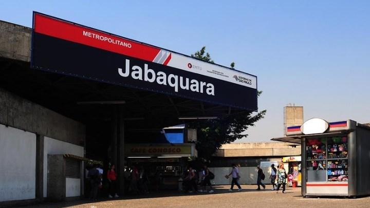 São Paulo: EMTU realiza ação de prevenção contra a COVID-19 no Terminal Jabaquara