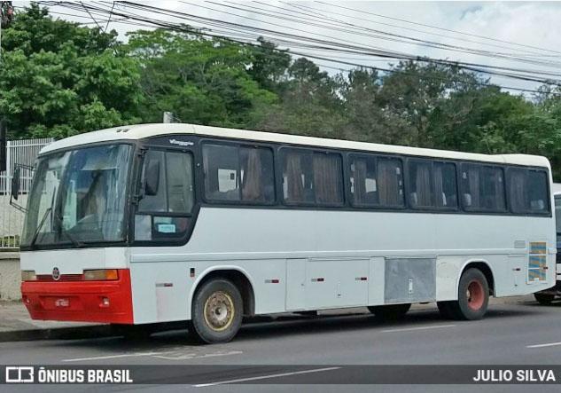 Governo de Minas eleva em 82% o valor da multa para transporte clandestino