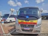 RN: Governo decreta toque de recolher em todo o estado e ônibus não podem ter passageiros em pé