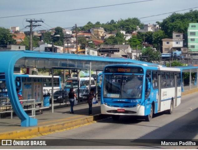 Carnaval: SPtrans informa como ficará o funcionamento da frota de ônibus e dos postos de atendimento