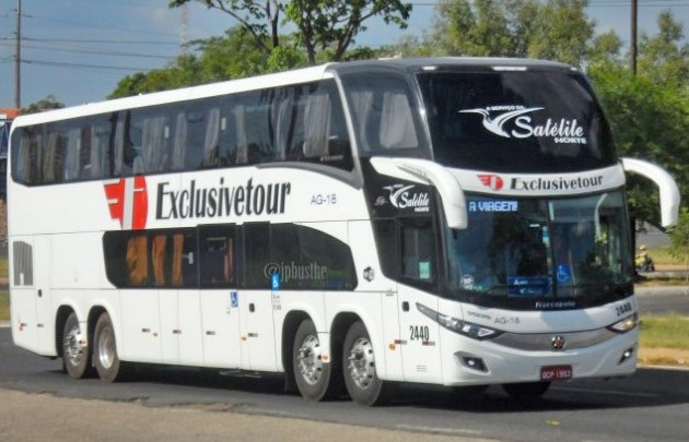 MT: Governo conclui licitação e convoca empresas para assumirem transporte intermunicipal em Cuiabá e Rondonópolis