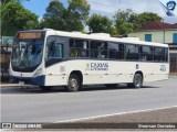 RS: Caxias do Sul reforça fiscalização em ônibus urbanos