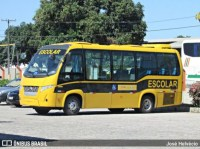 SP: Praia Grande prorroga auxílio financeiro para transportadores escolares