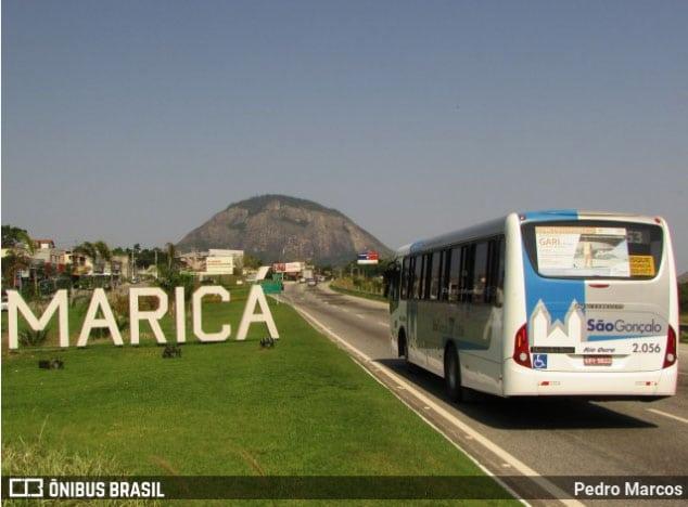 RJ: Maricá suspende carnaval e proíbe a entrada de ônibus de turismo