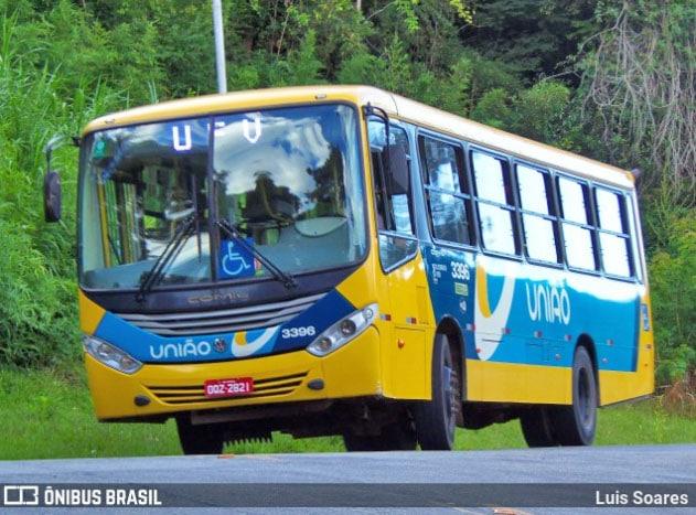 MG: Viçosa realiza fiscalização nos ônibus municipais