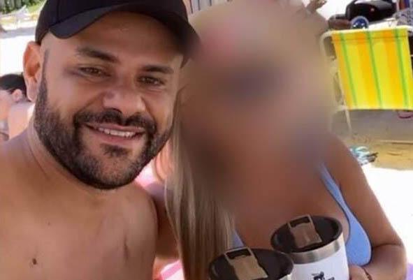 MS: Empresário conhecido como Zé do Ônibus é preso, após 47 dias foragido