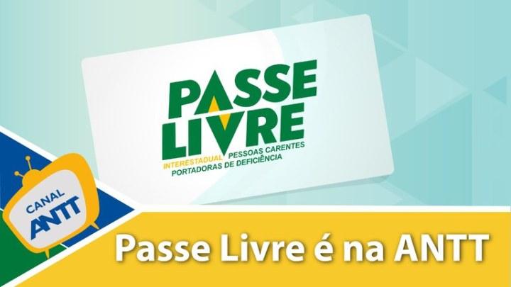 ANTT abre posto de atendimento do Passe Livre na Rodoviária de Brasília