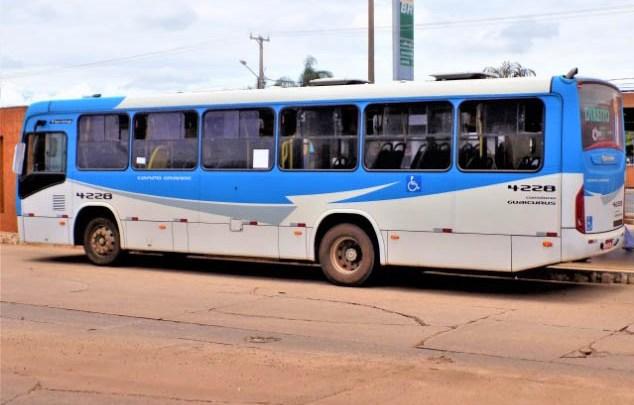 Campo Grande: Vereadores pedem mais ônibus circulando na capital para evitar aglomerações
