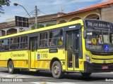 RJ: Ônibus voltam circular com 100% da frota em Volta Redonda nesta segunda-feira