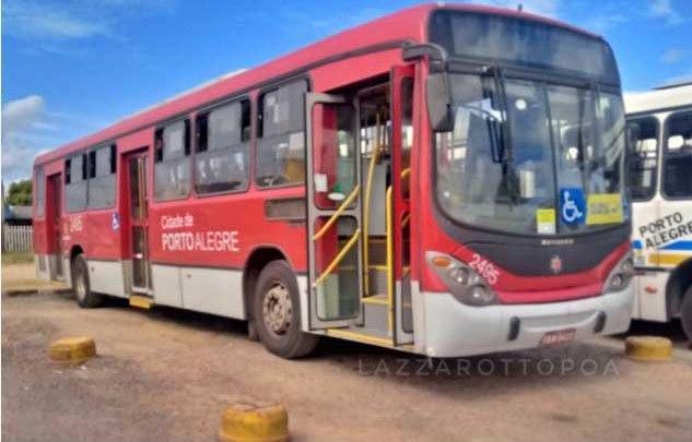 Porto Alegre disponibiliza quase R$ 16 milhões para empresas de ônibus sustentar serviço e rever contrato do transporte