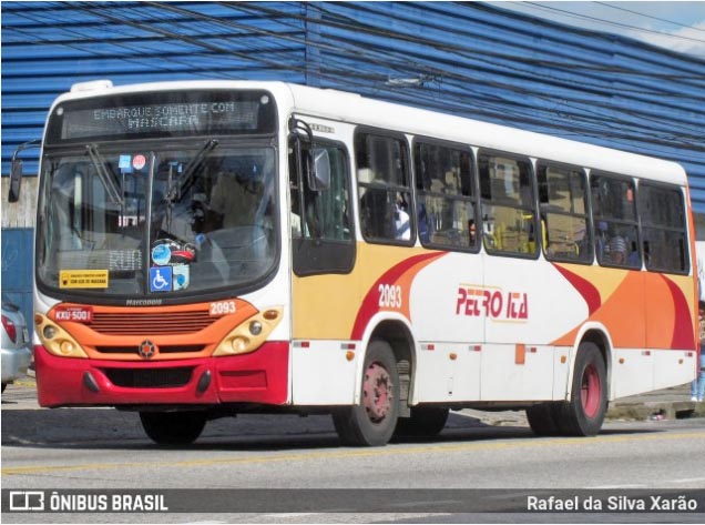 RJ: Petrópolis garante a retomada de 162 horários em 27 linhas de ônibus