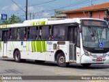 SP: Rodoviários da Otrantur suspendem paralisação em São Vicente