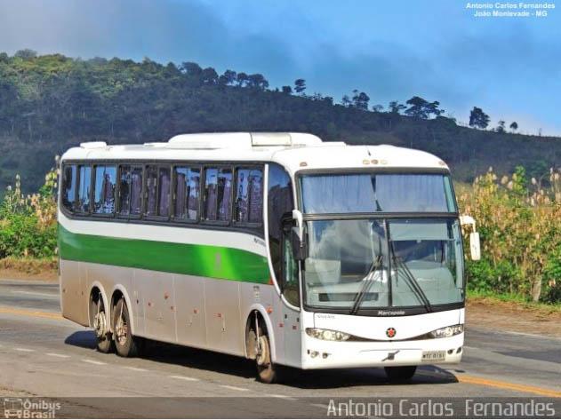 Corpos das vítimas do acidente com ônibus da Imetame em Ouro Preto chegam ao Espírito Santo