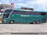 Cuiabá: Jovem de 18 anos acaba presa por tráfico de entorpecentes durante fiscalização da PRF em ônibus