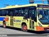 RJ: Niterói e São Gonçalo pode ter paralisação de ônibus em abril se não houver acordo