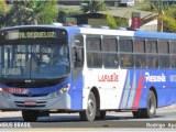 MG: Ônibus de Viação Presidente Lafaiete estariam sendo vendido afirmam moradores