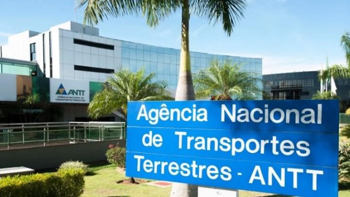 Brasília: Polícia Federal segue investigando ameaças de morte a dirigentes da ANTT