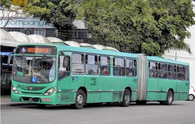 PR: TCE fixará critérios para fiscalizar o transporte público durante a pandemia