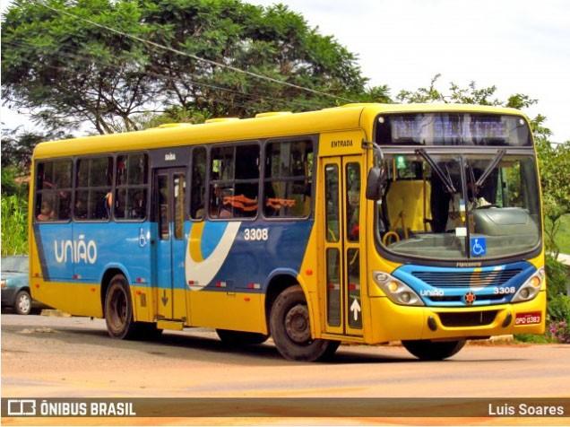 MG: Muriaé estuda abrir contratação emergencial para o transporte de passageiros