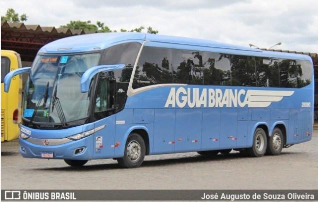 Rio: Fluminense FC anuncia parceria com a Viação Aguia Branca