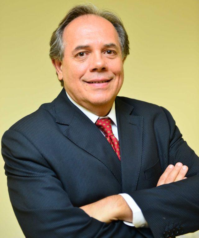 Rio: Ex-diretor da SuperVia assumiu a presidência do Rio Ônibus em meio a pandemia da Covid-19 - revistadoonibus