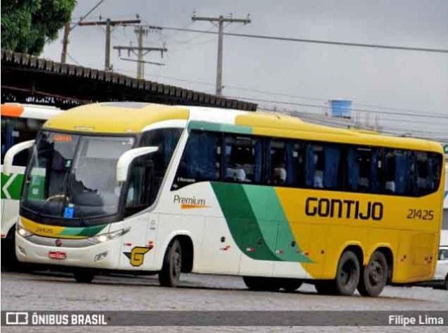 ES: Passageiros de ônibus é preso com 24 Kg de entorpecentes na BR-262 - revistadoonibus