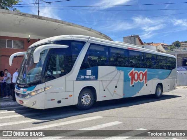 RJ: Arraial do Cabo autoriza entrada de turistas sem exigência de QR Code de segunda a quinta 1001 - revistadoonibus