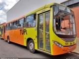 SP: Piracicaba renova contrato emergencial por 180 dias com a Tupi Transportes por R$ 39,5 milhões