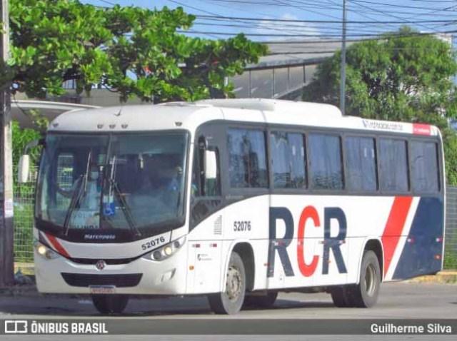 BA: Acidente entre moto e ônibus deixa um morto na região da Praia do Forte - revistadoonibus