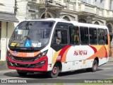 RJ: Petrópolis pode ter redução na tarifa de ônibus, diz prefeitura