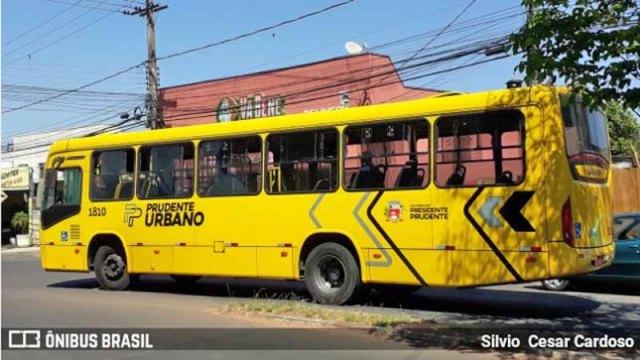 SP: Paralisação de rodoviários em Presidente Prudente chama atenção e prefeitura avalia rescisão do contrato - revistadoonibus