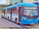 SP: Conscientização e respeito no trânsito é um dever coletivo, afirma BRT Sorocaba