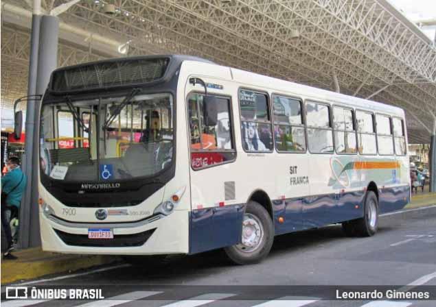 SP: Franca e Ribeirão Preto iniciam lockdown parcial para conter a Covid-19