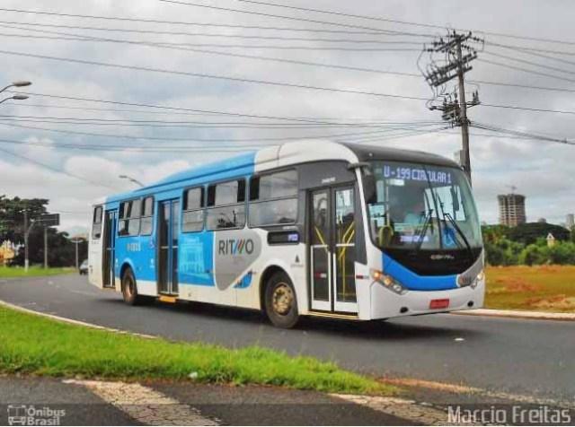 SP: Franca e Ribeirão Preto iniciam lockdown parcial para conter a Covid-19 - revistadoonibus