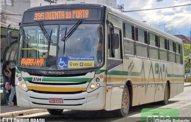 Porto Alegre: EPTC informa reativação de linhas escolares e outras alterações no transporte coletivo