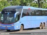 Teresina: Guanabara teria oferecido 300 novos ônibus para operar na cidade, diz site