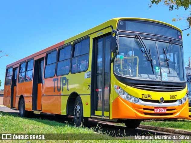 SP: Piracicaba anuncia novo projeto do serviço de transporte para o Novo Horizonte