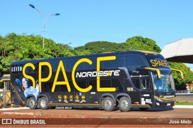Ministério do Turismo planeja ações de segurança para viagens rodoviárias - revistadoonibus
