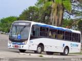 SP: Caraguatatuba inicia alterações nas linhas de ônibus da Região Norte