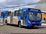 Salvador: Rodoviários da CSN encerram paralisação nesta manhã