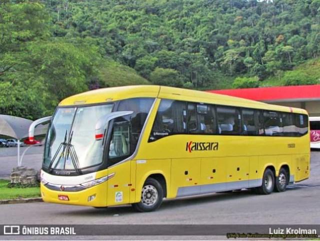 Viação Util lidera venda de passagens na Rio x Brasília na sexta-feira - revistadoonibus