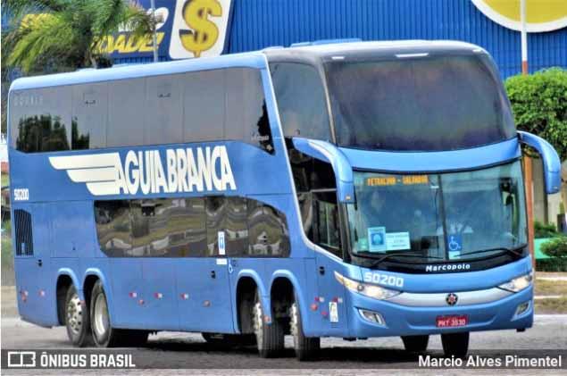 Bahia: Rui Costa suspense o transporte intermunicipal por três dias antes e depois do São João