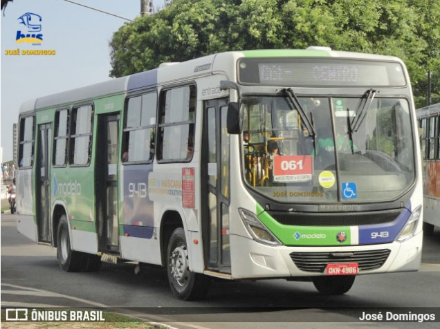 Aracaju:  Setransp afirma que vai recorrer de decisão judicial que limita passageiros em ônibus