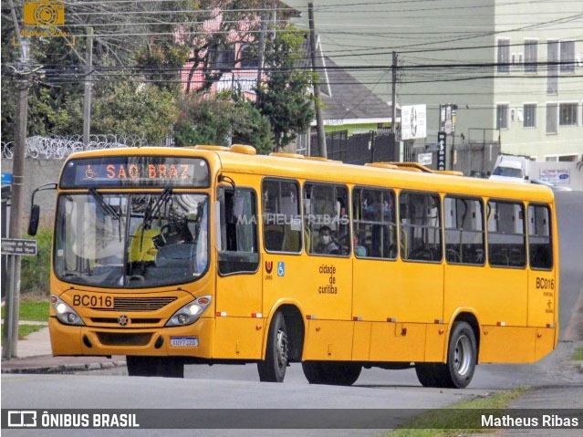Curitiba: Três funcionários da Transportes Glória morrem no mesmo dia pela Covid-19