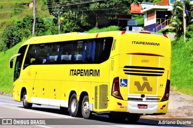 RJ: Vereadores de Nova Friburgo aguardam prefeitura se manifestar sobre contrato com a Viação Itapemirim - revistadoonibus