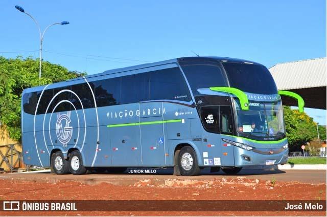 PR: Prefeito de Borrazópolis deixa carro e usa ônibus em viagem para Curitiba - revistadoonibus