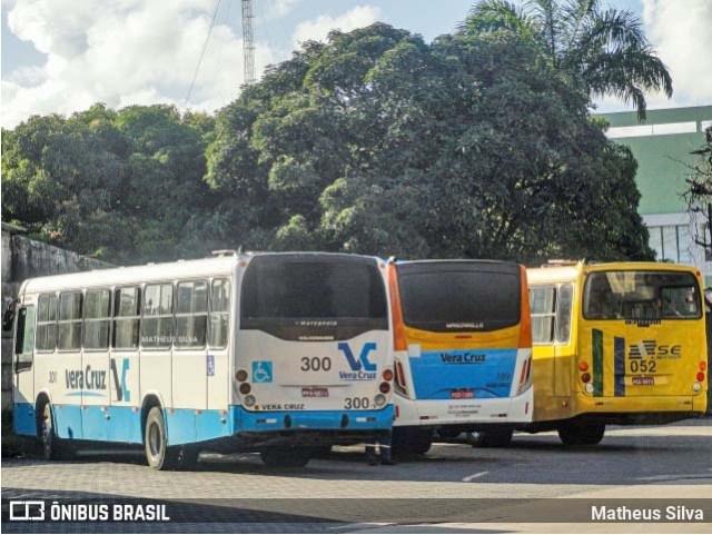 Estudo da Fiocruz PE diz que ponto de ônibus possui maior risco de contágio da Covid-19 - revistadoonibus