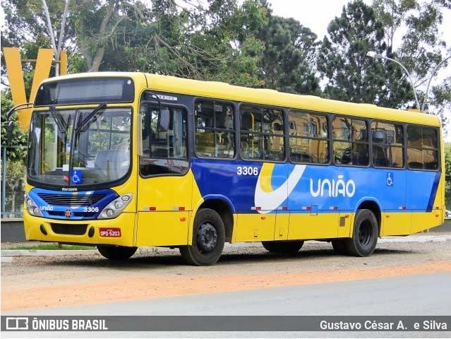 MG: Câmara de Muriaé aprova subsídio ao transporte público