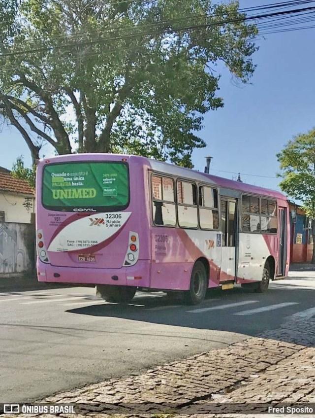 SP: Acidente entre caminhão e ônibus deixa cinco feridos em Nova Odessa - revistadoonibus